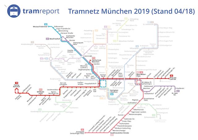 http://www.tramreport.de/wp-content/uploads/2018/04/Tramreport_Netzplan_2019_180410_DM_matt_Thumbnail.png